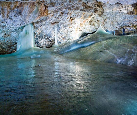 dobšinská-ľadová-jaskyňa-1-slovakia-travel